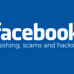 Facebook phishing Facebook having Facebook phishing script