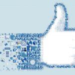 How Facebook autoliker works